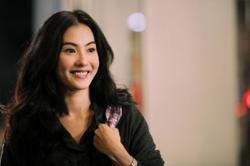 HK actress Cecilia Cheung sued for RM7mil over breached contracts