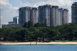 Fresh air, no sound? Singapore scientists test 'anti-noise' windows