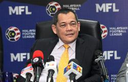 FAM want more seats in FIFA standing committees