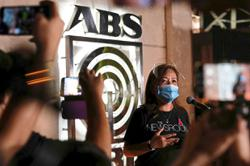 Lawmakers: Probe ABS-CBN further