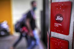 Opinion: Ambani is coming for India's phones and wallets