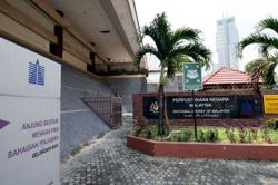 National library to display ancient Malay manuscript