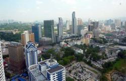 Serving property investors' needs
