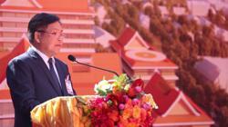 Laos: Govt suspends shuttle flights due to Covid-19 fear