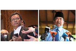The rakyat will decide