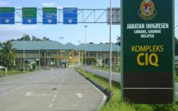 Brunei postpones implementation of entry-exit charges to Oct 1