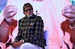 Bollywood star Amitabh Bachchan recovers from Covid-19