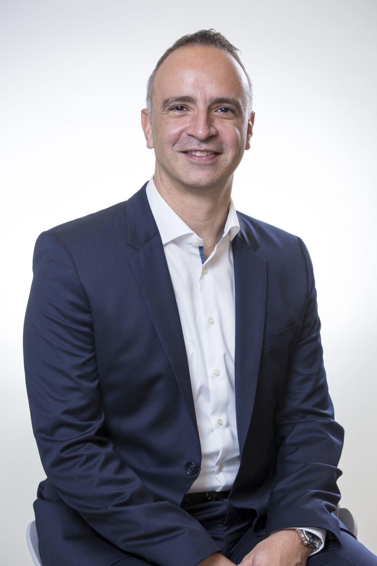 'The Code4Life Inter-University IT Virtual Hackathon will provide our emerging tech talents with an opportunity to work alongside Roche mentors from diverse IT backgrounds,' said RSS APAC general manager Martin Kikstein.