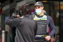 Melbourne braces for closures, losses