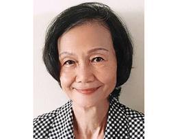 'Turtle Lady' receives lifetime achievement award