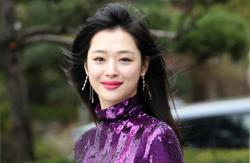 New documentary to be made about late Korean actress-singer Sulli