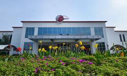 Unisem Q2 net profit up to RM33.95mil
