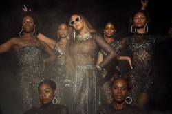 'Black Is King' review: Beyoncés latest is supreme Black art