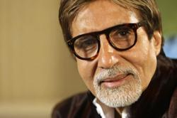 Bollywood star Amitabh Bachchan discharged after catching coronavirus