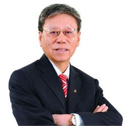 Public Bank's loan repayment aid plan