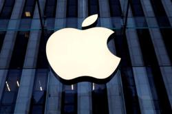 Chinese artificial intelligence company files US$1.4bil lawsuit against Apple