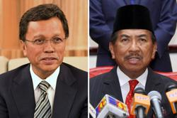 Warisan, allies should be allowed to defend their seats in coming Sabah polls, says Shafie