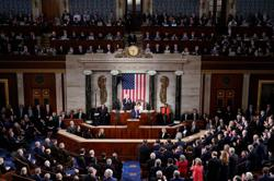 White House, Congress resume talks on COVID-19 bill