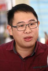 Johor MCA relaunches complaints bureau service