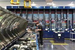 Early signs of turnaround across S. Korean manufacturing sector