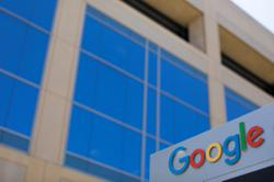 Google invests US$450mil in ADT for smart-home distribution