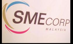 Penjana can help SMEs achieve quick recovery