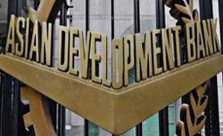 ADB sees pandemic slashing global remittances by over US$100b