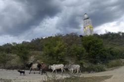 Myanmar registers 4,121 dengue infections, 32 deaths over six months