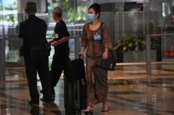 Job cuts hard to avoid for SIA amid Covid-19 pandemic, say experts