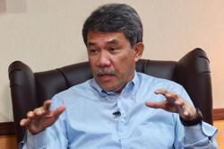 Felda needs radical change to uplift rural community, says Tok Mat