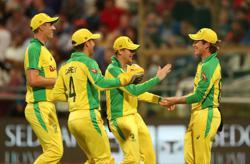 Australia postpones West Indies T20 matches