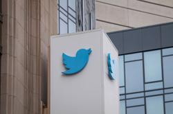 Twitter investigated by FTC for alleged misuse of user data