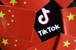 China Daily: China will not accept US 'theft' of TikTok