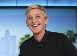 Everybody Loves Raymond star calls out Ellen DeGeneres apology