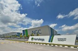 Hartalega 1Q net profit surges to RM219.7m, strong demand over 2 to 3 years