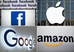 Opinion: Big Tech faithful shouldn't ignore antitrust risk