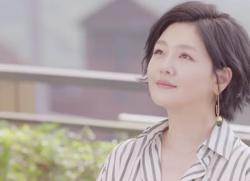 'Meteor Garden' star Barbie Hsu nearly died from giving birth