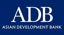 ADB provides US$1.5bil loan to support Thailand's Covid-19 response
