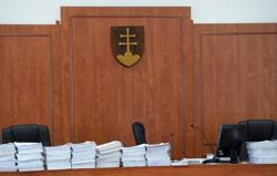 Verdicts in Slovak journalist's murder trial delayed to September