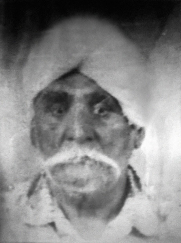 Dushan Singh