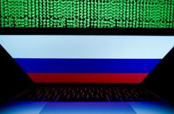 Suspected Russian hackers stole contents of ex-UK trade minister's personal email account, say sources