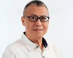 Chew: Sabah's Warisan-led govt was formed through defections
