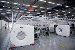 Merger Monday returns as Siemens, Speedway lead US$40bil haul