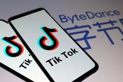Dangerous precedent for ByteDance to sell TikTok to US company: China Daily