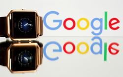 Google-Fitbit probe shows EU is wising up to value of data