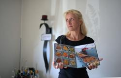 Single mums feel 'invisible' in coronavirus crisis