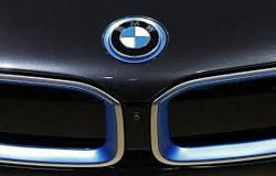 BMW posts 2Q EBIT loss as pandemic hits car sales