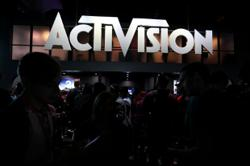 Activision warns 'economic uncertainty' could hurt gaming surge