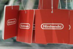 Japan's Nintendo seen posting bumper profit as fans await pipeline update