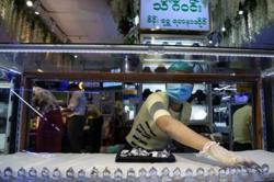 Myanmar attracts US$5 billion foreign investment in 10 months